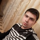 Фото Дмитрий, Днепропетровск, 22 года - добавлено 12 марта 2020