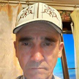 Бакир, 59 лет, Путилково
