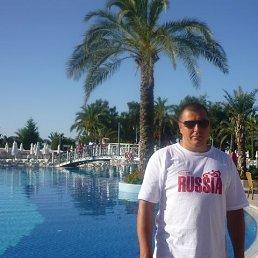 михаил, 44 года, Илек