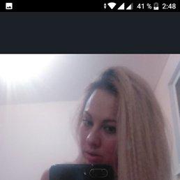 Tori, 29 лет, Оренбург