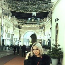 Лукерья, 25 лет, Оса