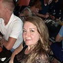 Фото Наталья, Сочи, 42 года - добавлено 11 апреля 2020