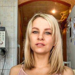 Анастасия, 24 года, Дубовка