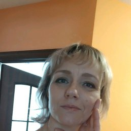 Марина, 43 года, Магнитогорск