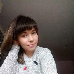 Танюша, Ижевск, 30 лет