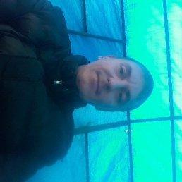 Алексей, 37 лет, Арзгир