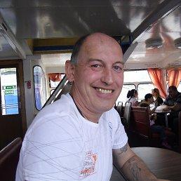 Слава, 53 года, Пермь