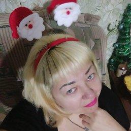 Виктория, 41 год, Синельниково
