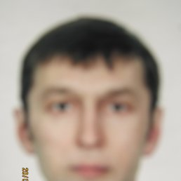 Aleksei, 46 лет, Новокузнецк