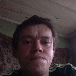 Алексей, 27 лет, Вольск
