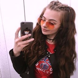 Светлана, 25 лет, Волгоград