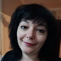 Ирина, 45 лет, Запорожье