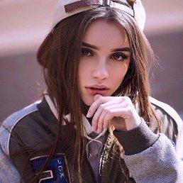 Диана, 25 лет, Уфа