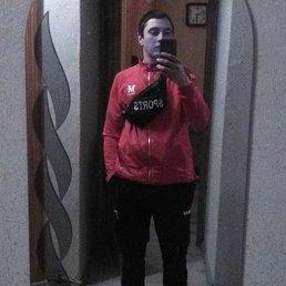 Руслан, 21 год, Сумы