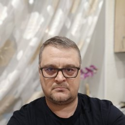 Андрей, 44 года, Великий Новгород