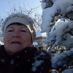 Раиса, 65 лет, Запорожье
