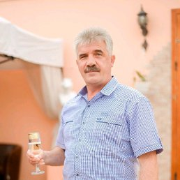 Сергей, 48 лет, Беляевка