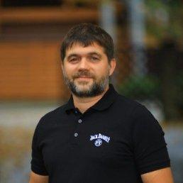 Vadim, 43 года, Кемерово