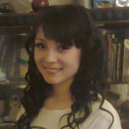 Алина, 24 года, Ярославль