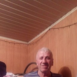 Ивагсавич, 52 года, Видное