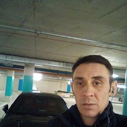 Иван, 36 лет, Таллин