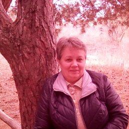 Ольга, 56 лет, Каменское