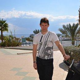 Валерий, 36 лет, Московский