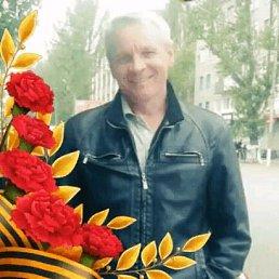 Алексей, 52 года, Балашов