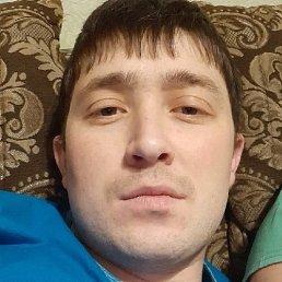 Денис, 28 лет, Енисейск