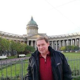 Эдуард, 44 года, Павловск