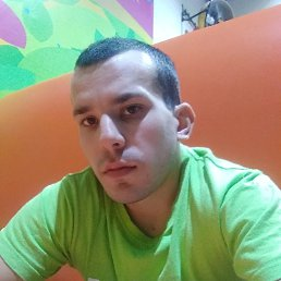Кирилл, 25 лет, Белоозерский