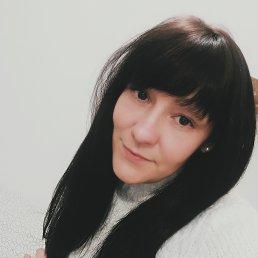 Лэна, 32 года, Ровно