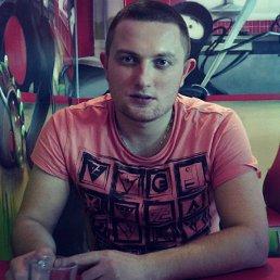 Евгений, 30 лет, Рыбинск