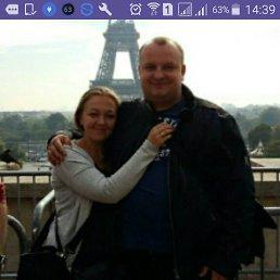 Анна, 36 лет, Фастов