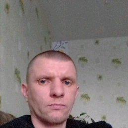 Дмитрий, 37 лет, Кувшиново