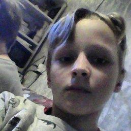 Егор, 17 лет, Великий Новгород