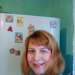 Марина, Хабаровск, 35 лет
