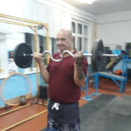 Дмитрий, 44 года, Кашира