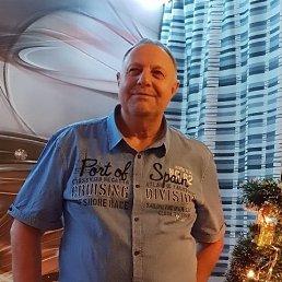 Alexander, 59 лет, Регенсбург