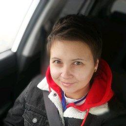Елена, 34 года, Сочи