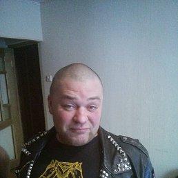 МаксимТарчоков, 37 лет, Санкт-Петербург