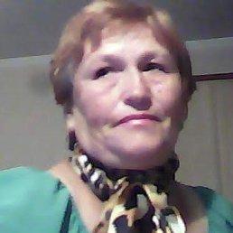 tatyana, 57 лет, Хмельницкий