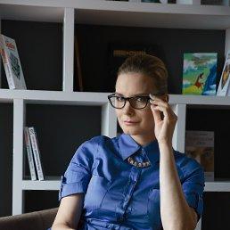 Екатерина, 44 года, Васильков