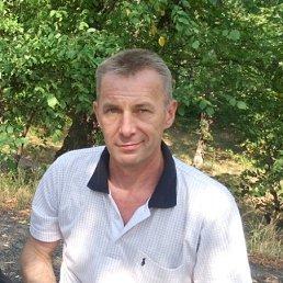 Валерий, Киев, 51 год
