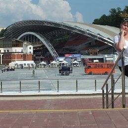 Татьяна, 45 лет, Минск