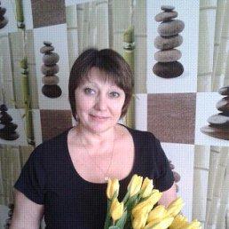 Наталья, 60 лет, Мончегорск