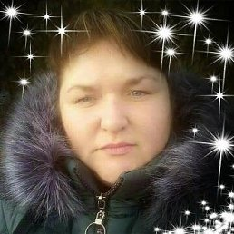Оксана, 36 лет, Марганец