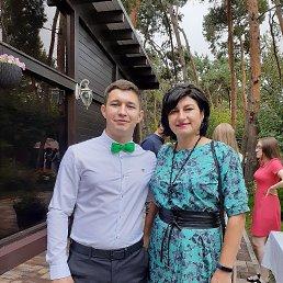Денис, 21 год, Белгород