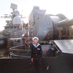 Сергей, 38 лет, Касимов