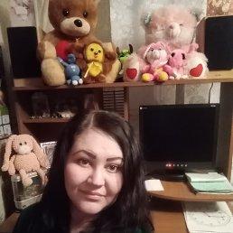 Nadezda, 29 лет, Ульяновск